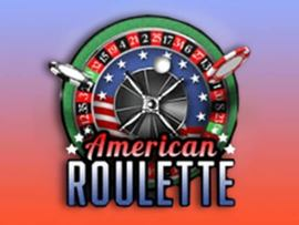 American Roulette (Section8)