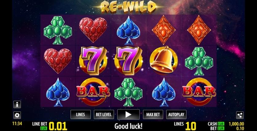 Re-Wild.jpg