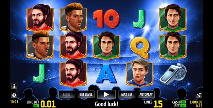 Slot Cup.jpg