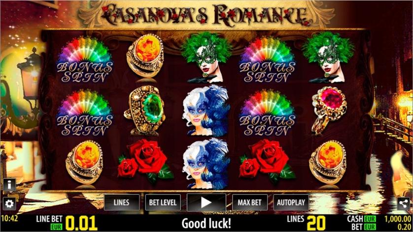 Casanova's Romance.jpg