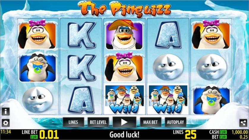 The Pinguizz.jpg