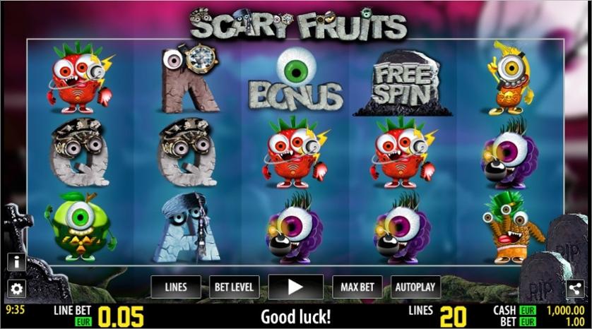 Scary Fruits.jpg