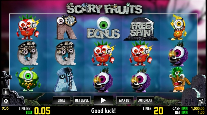 Scary Fruits.jpg