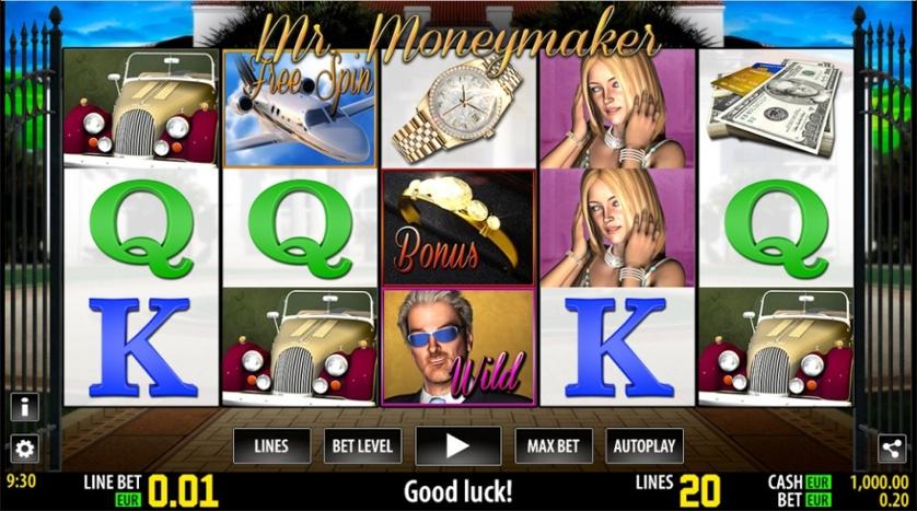 Mr Money Maker.jpg