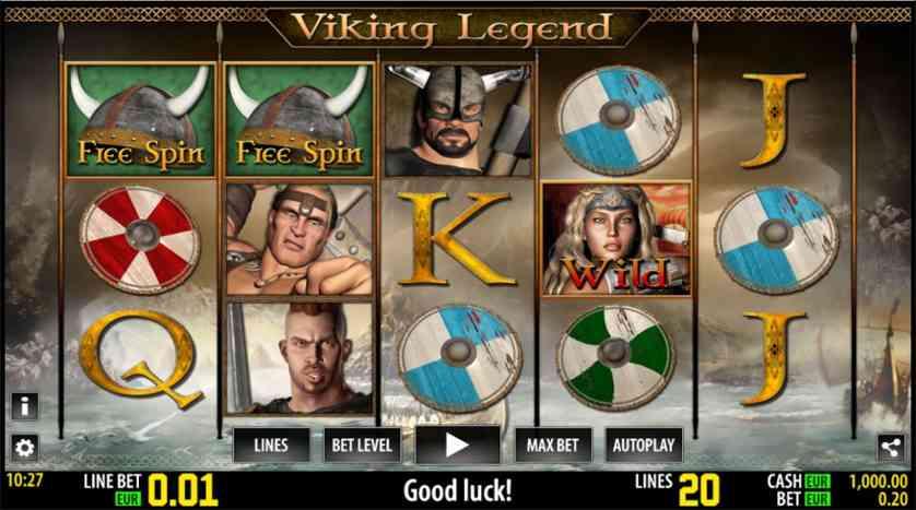 Viking Legend.jpg
