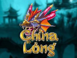 China Lóng