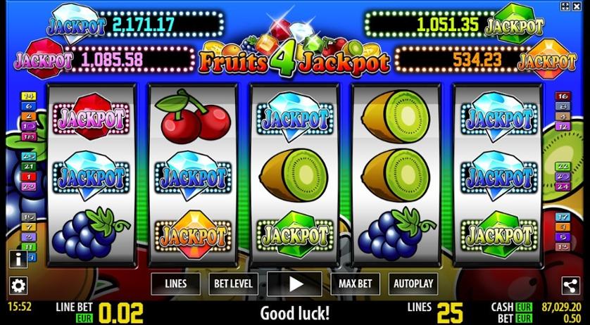 Fruits 4 Jackpot.jpg