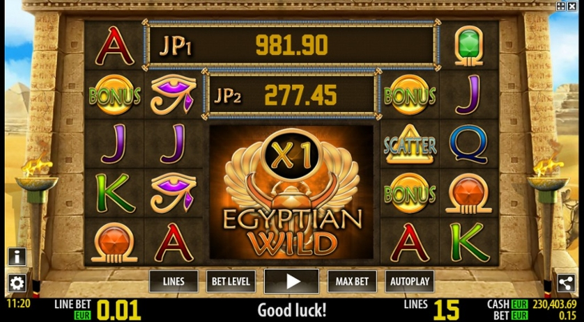 Egyptian Wild.jpg