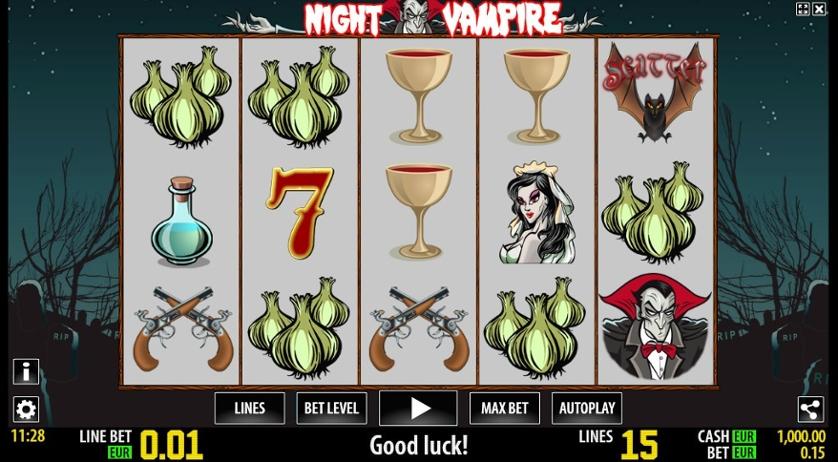 Night Vampire.jpg