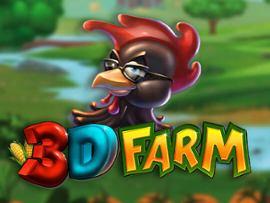3D Farm