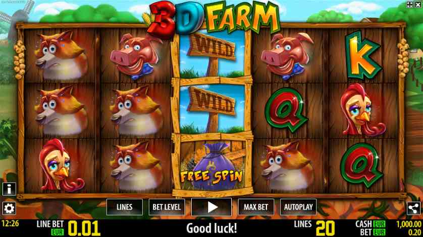 3D Farm.jpg