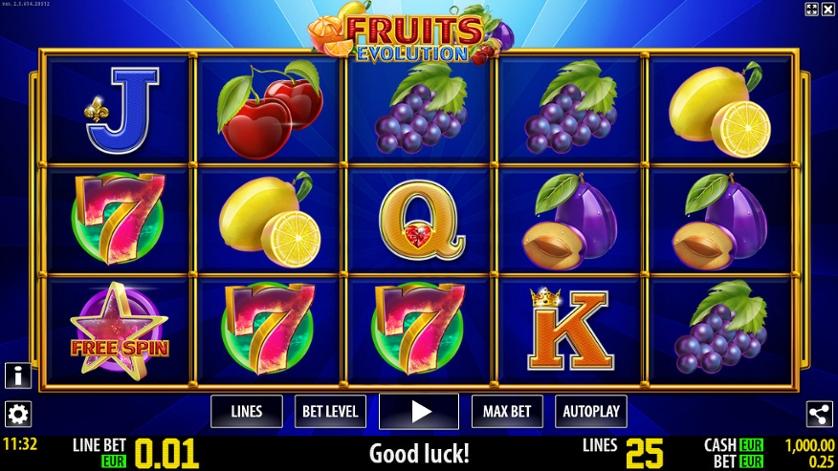 Fruits Evolution.jpg