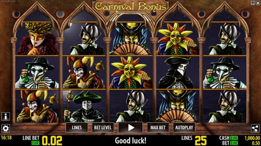 Carnival Bonus.jpg