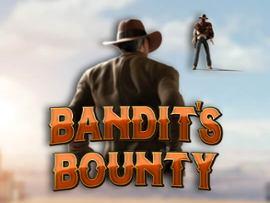 Bandit's Bounty