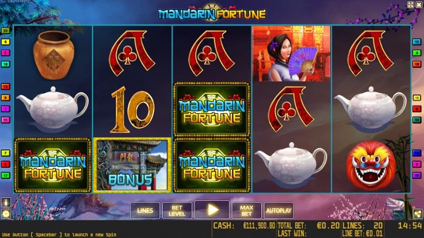 Mandarin Fortune.jpg
