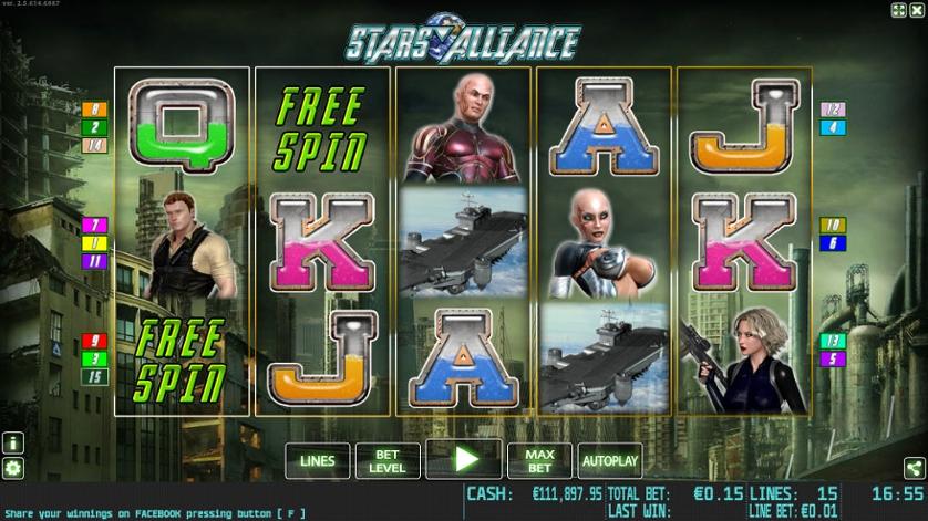 Stars Alliance.jpg