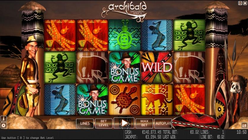 Archibald Africa.jpg