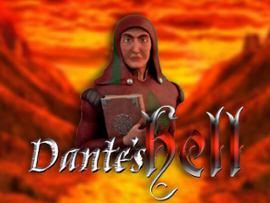 Dante Hell