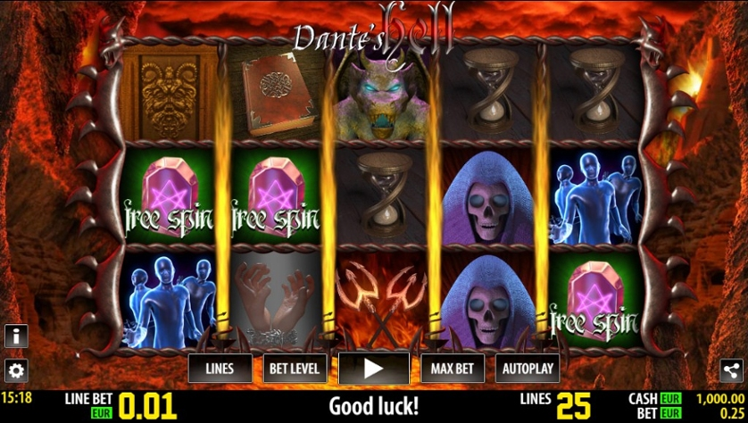 Dante Hell.jpg