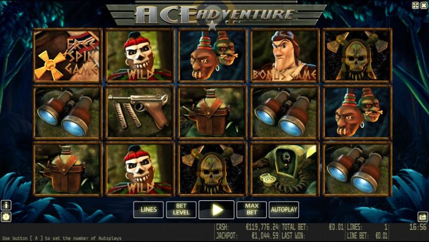 Ace Adventure.jpg