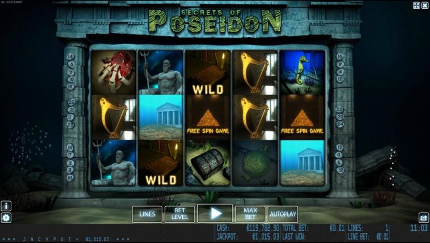 Secrets Of Poseidon.jpg