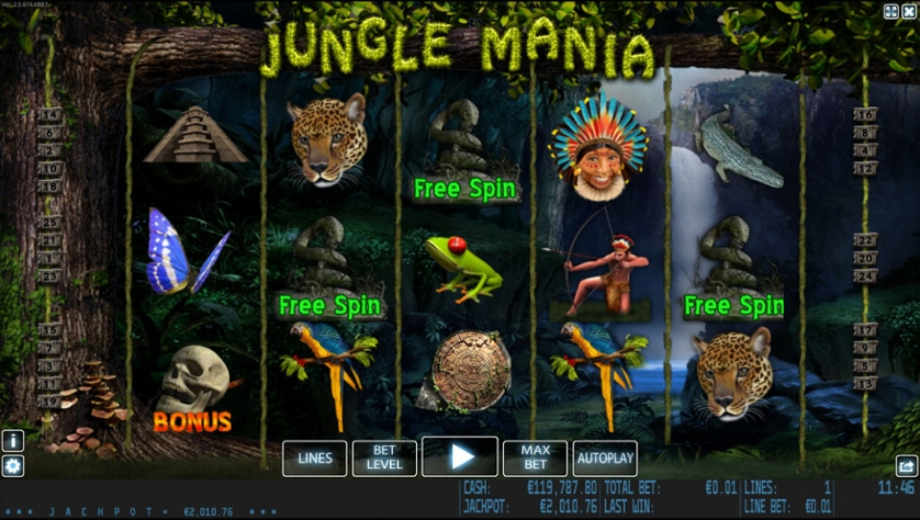 Jungle Mania.jpg