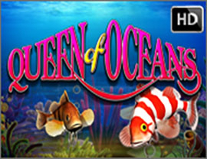 Queen of Oceans.jpg