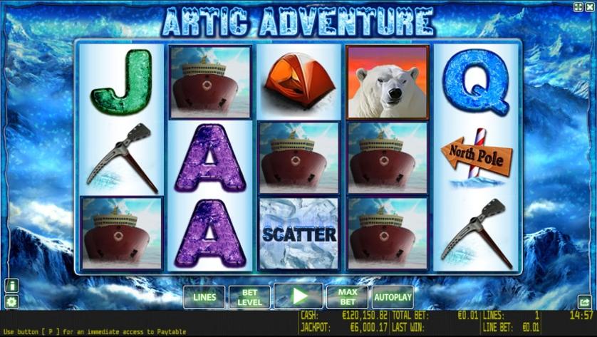 Artic Adventure.jpg