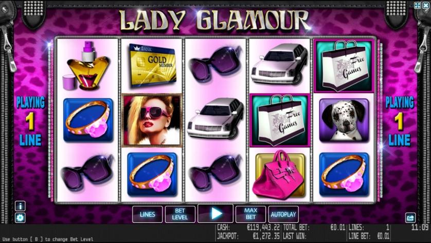 Lady Glamour.jpg