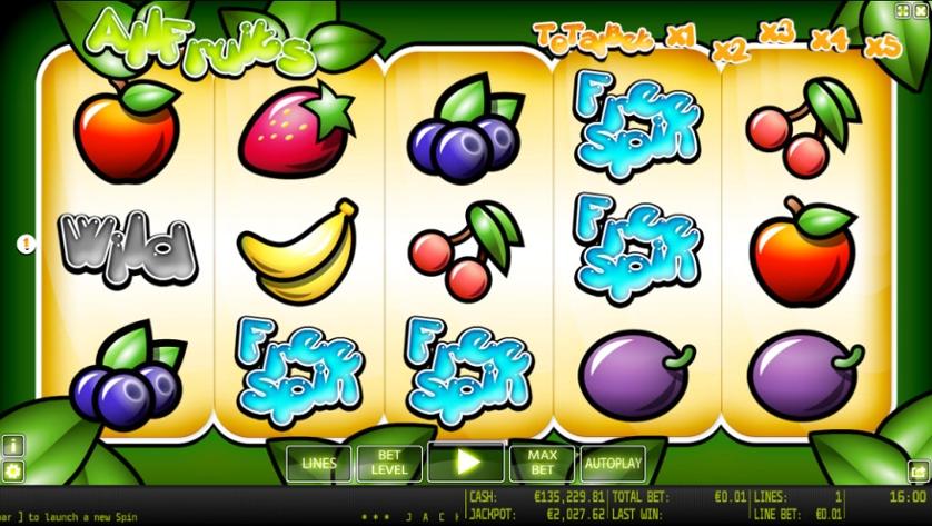 All Fruits.jpg