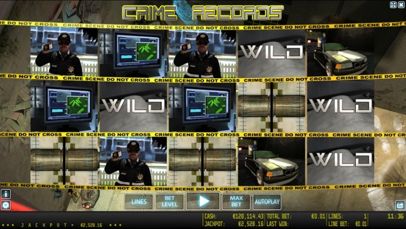Crime Records.jpg