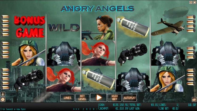 Angry Angels.jpg