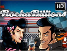 Rockabillions