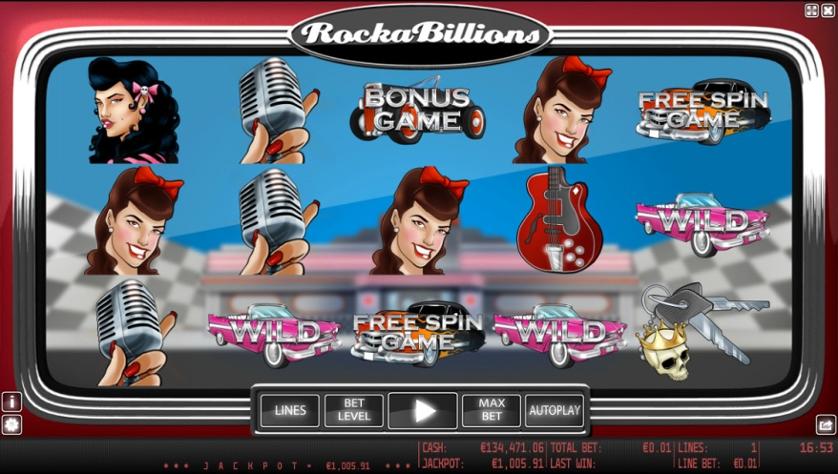 Rockabillions.jpg