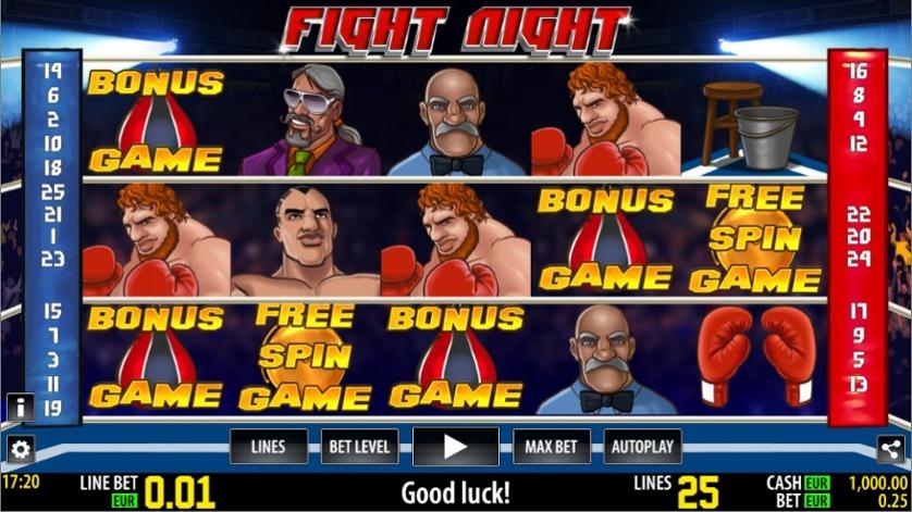 Fight Night.jpg