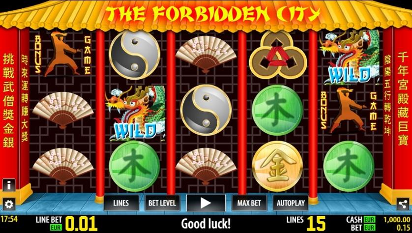 The Forbidden City.jpg