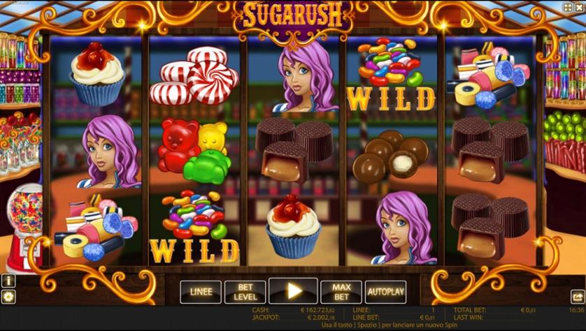 Sugarush.jpg