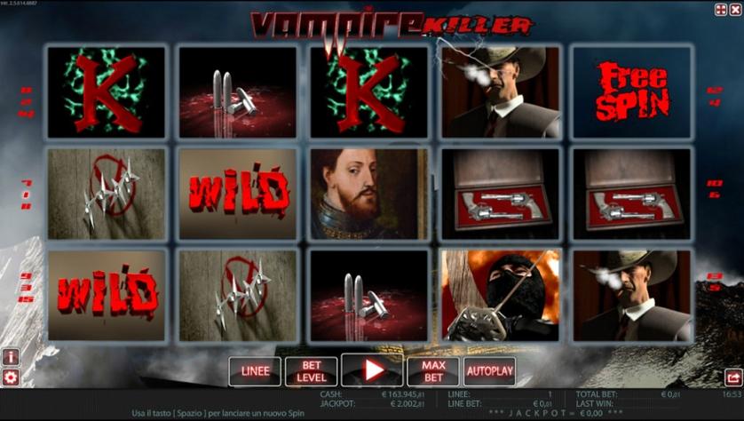 Vampire Killer.jpg