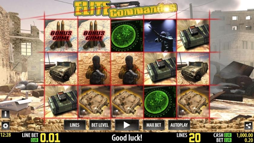 Elite Commandos.jpg