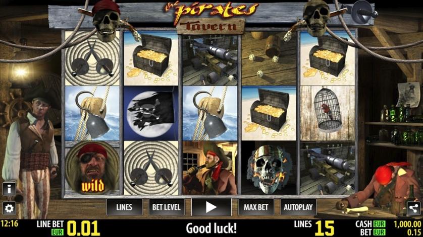 The Pirates Tavern.jpg