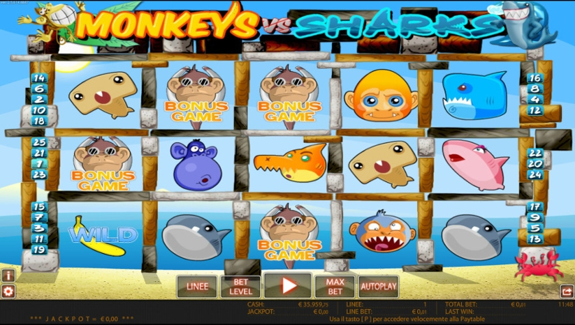 Monkeys VS Sharks.jpg