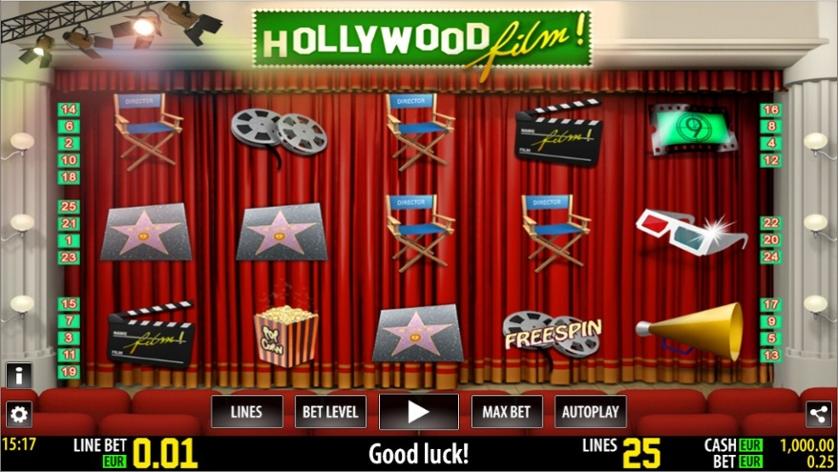 Hollywood Film.jpg