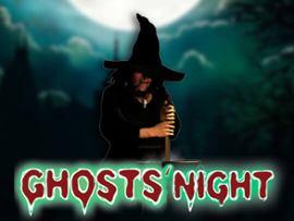Ghosts' Night