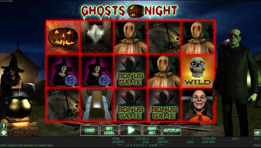Ghosts' Night.jpg