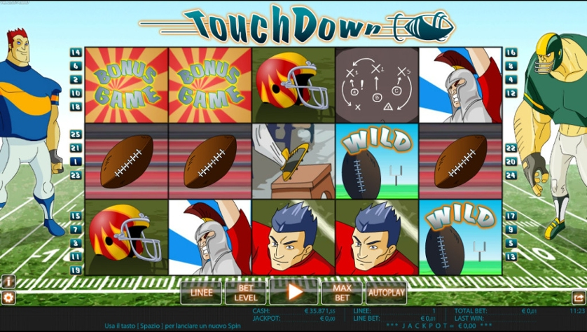 Touch Down.jpg