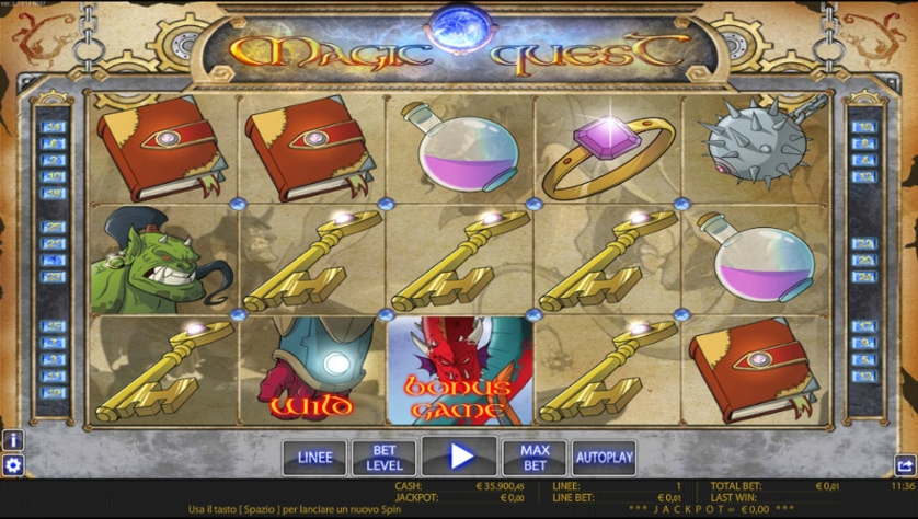 Magic Quest.jpg