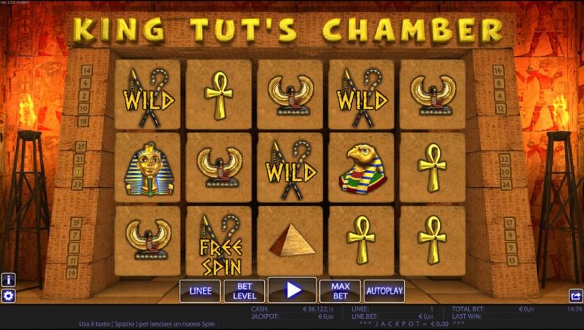 King Tut's Chamber.jpg