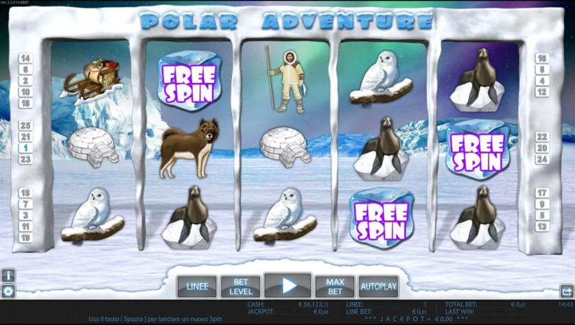 Polar Adventure.jpg