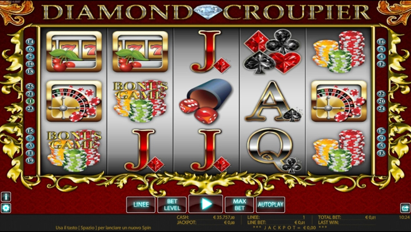 Diamond Croupier.jpg
