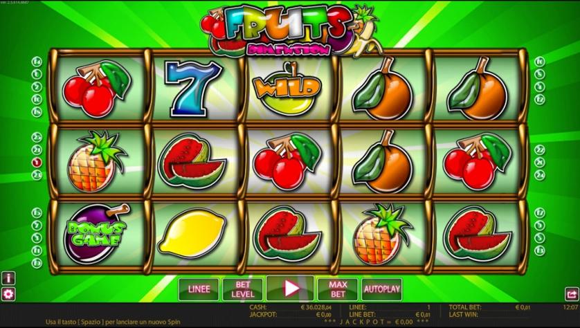 Fruits Dimension.jpg